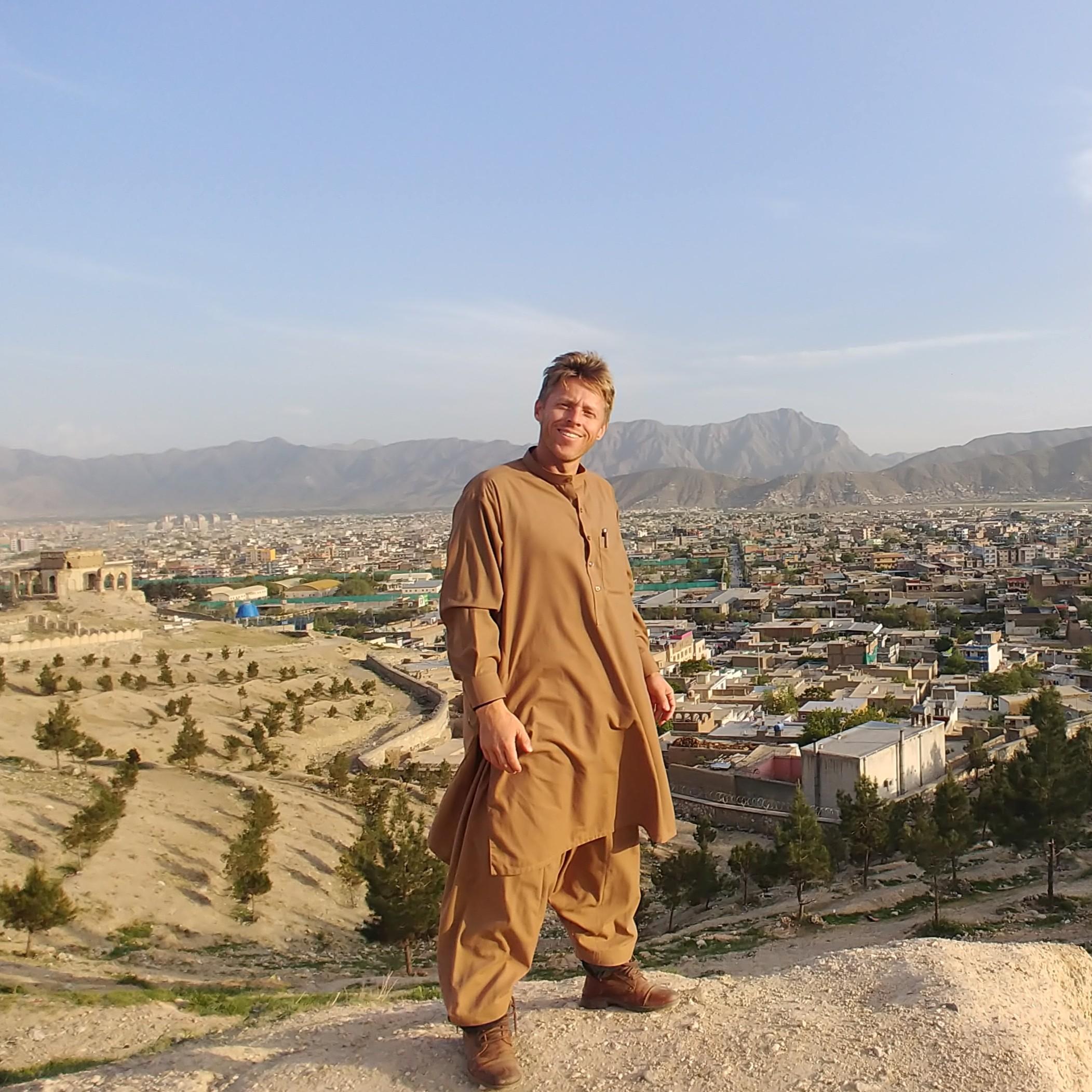 Afghanistan (082)
