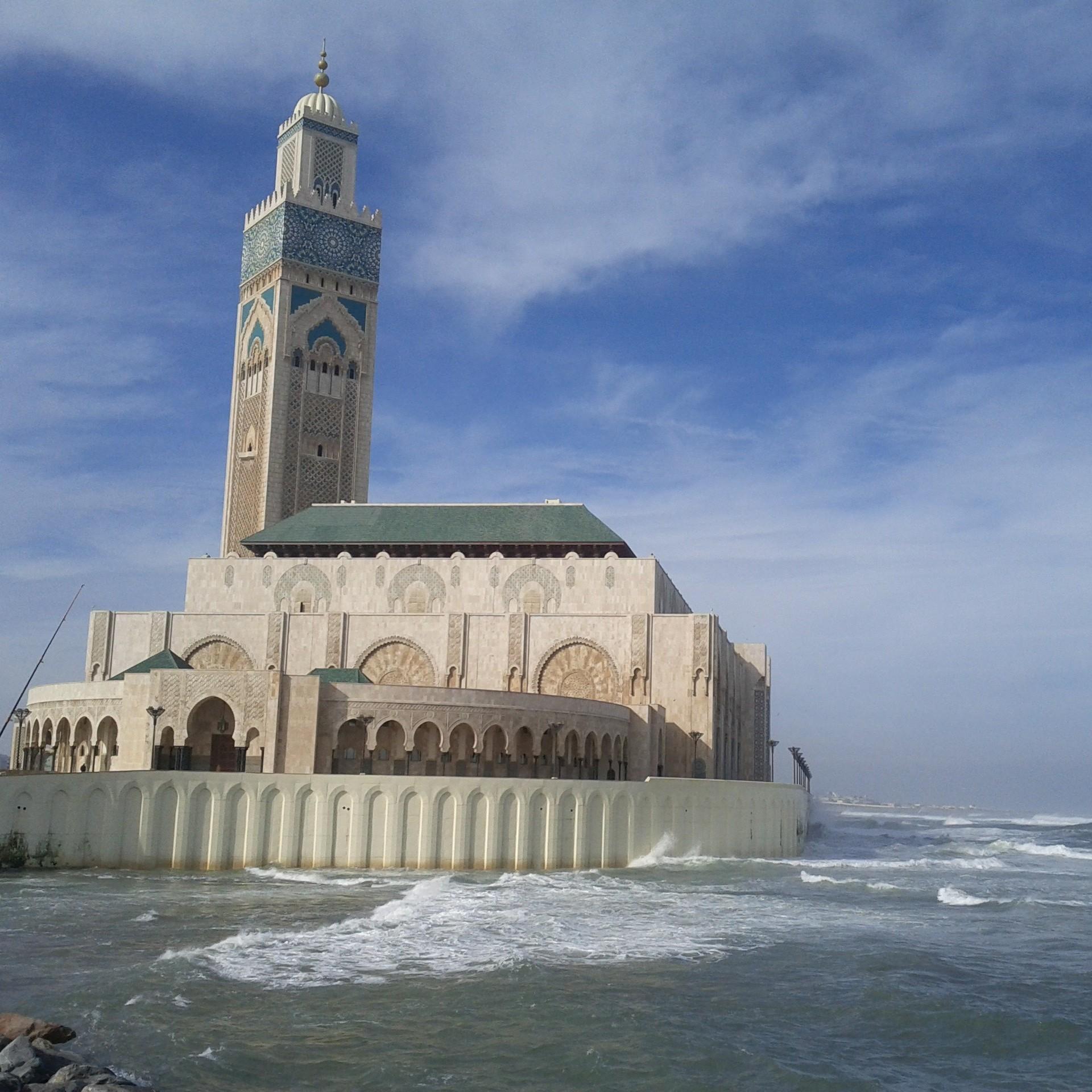 Marokko (036)