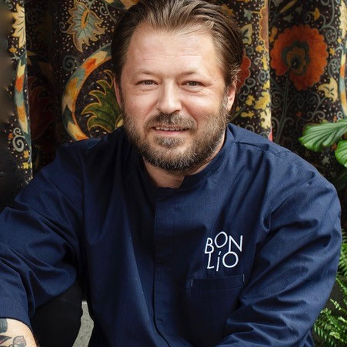 Spania med fokus på mat med Cato Pedersen Wara (043)