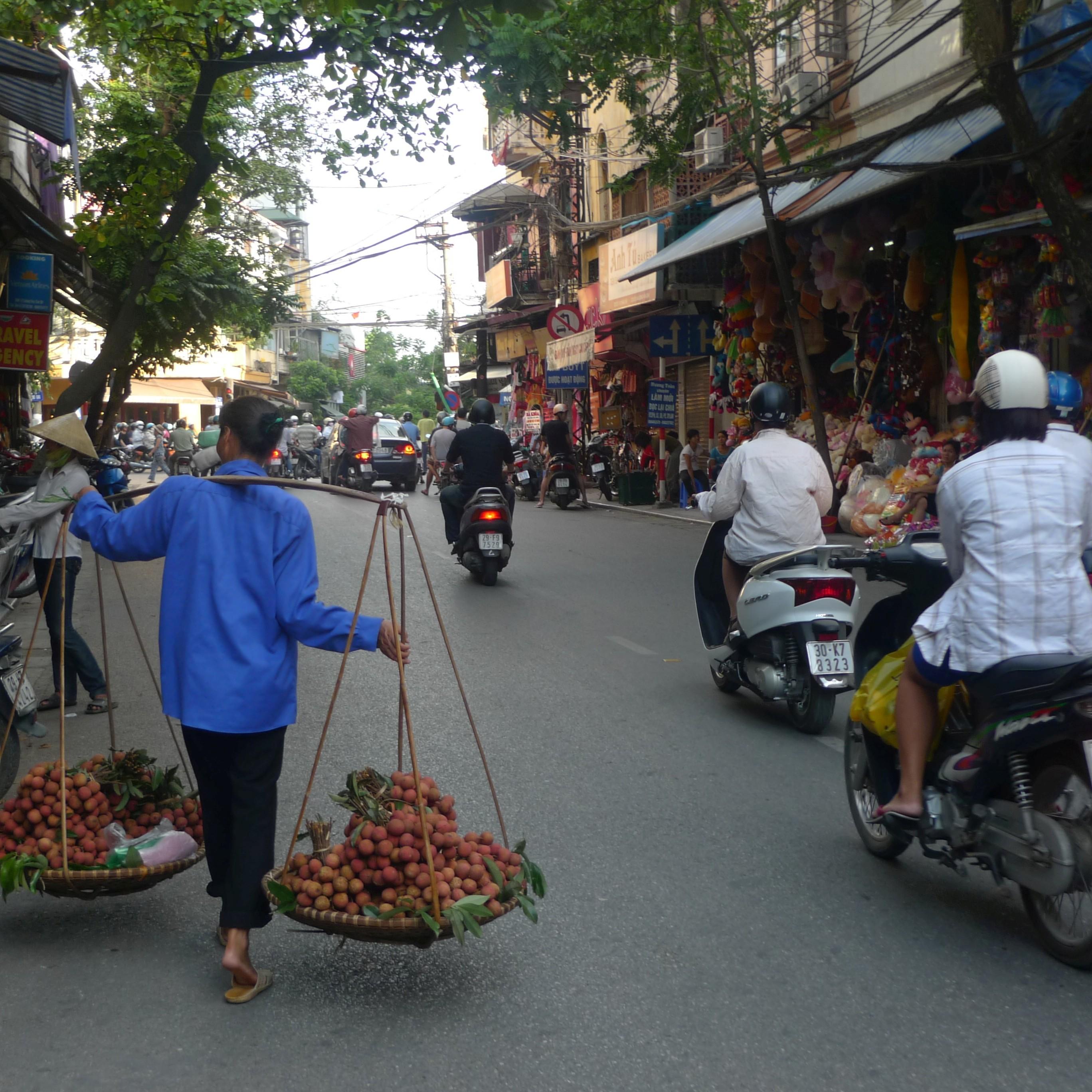 Vietnam (085)