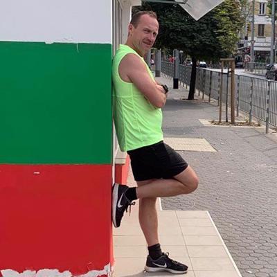 Bulgaria (029)