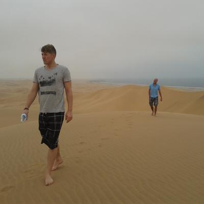 Namibia (070)
