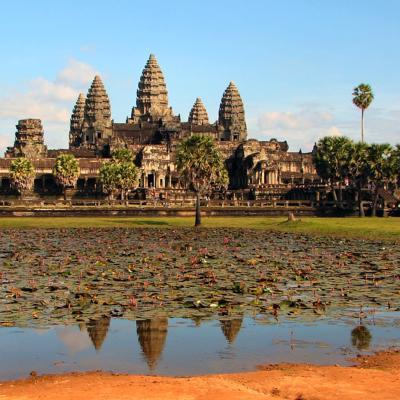 Kambodsja (057)