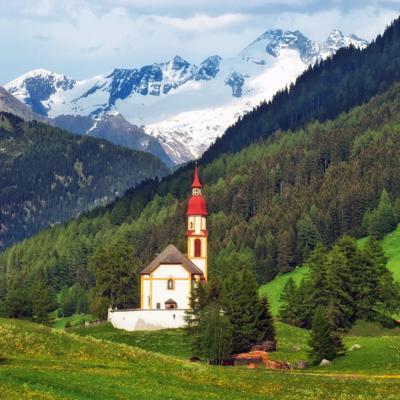 Østerrike (067)
