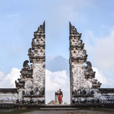 Indonesia (050)
