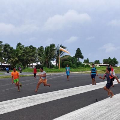 Tuvalu (056)