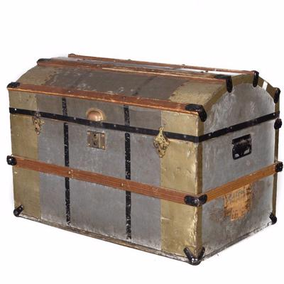 Pakking og håndbagasje (005)