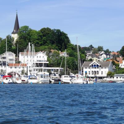 Grimstad med Bodil Langerak (074)