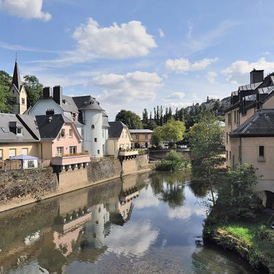 Luxembourg (049)
