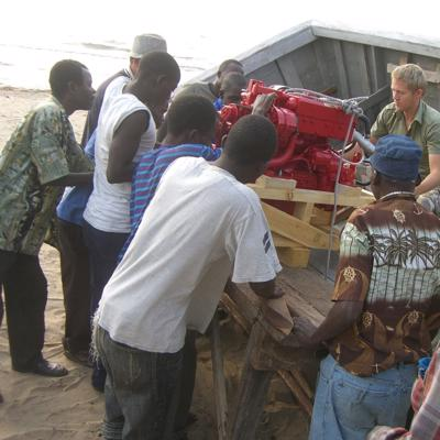 Malawi med Øystein Garfors (075)