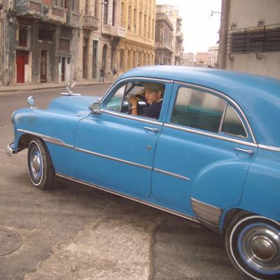 Cuba (052)