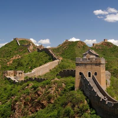 Kina med Magnus Devold (081)
