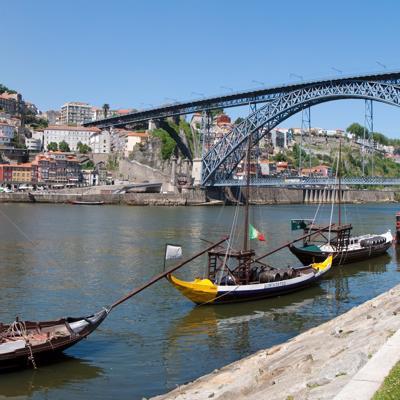 Portugal (039)