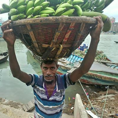 Bangladesh (041)