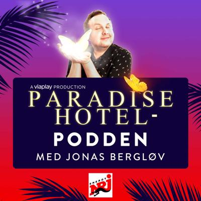 Tragedien Mr. & Ms. Paradise