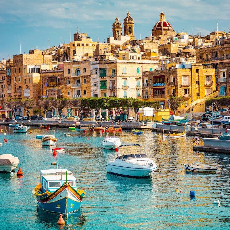 Malta (020)
