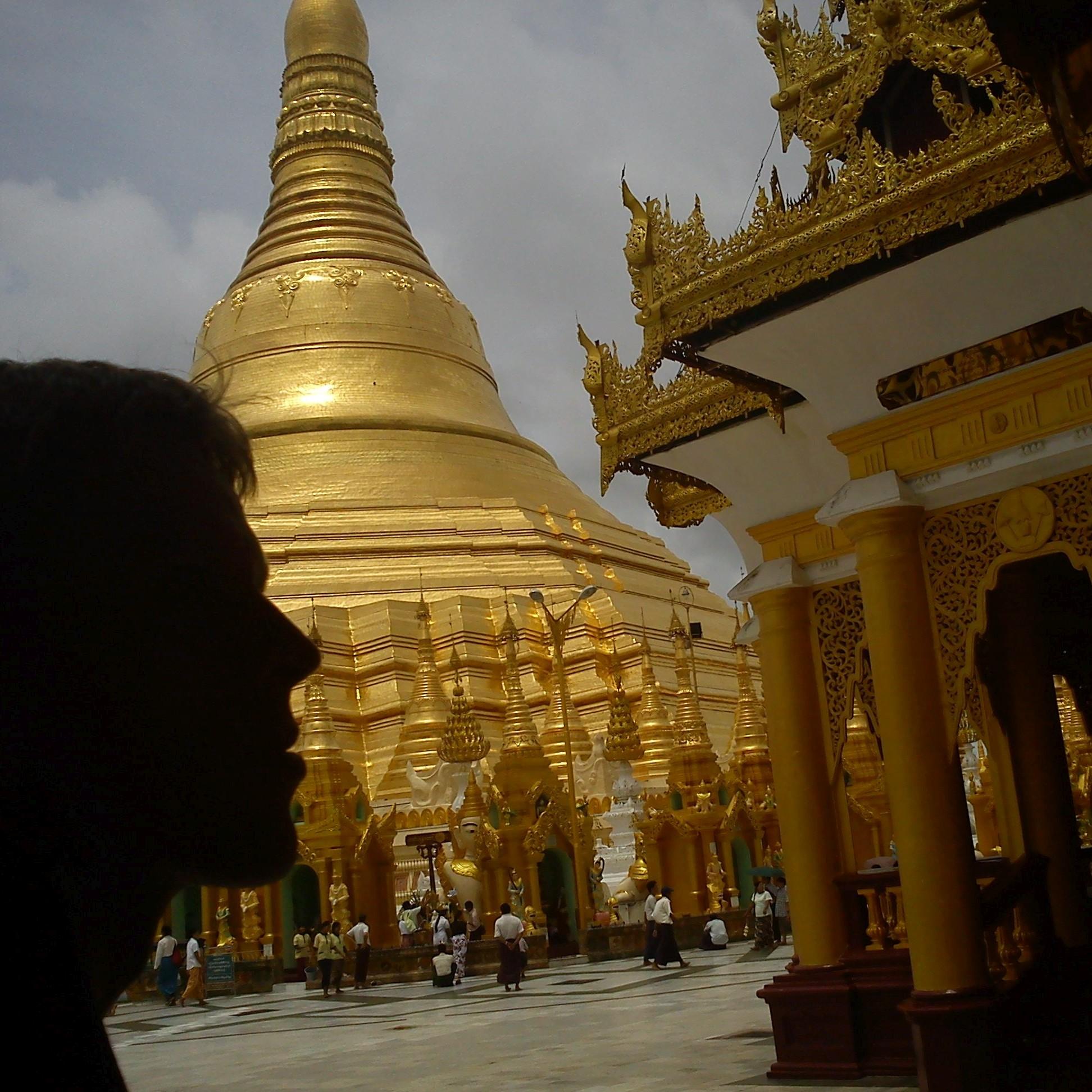 Myanmar (069)