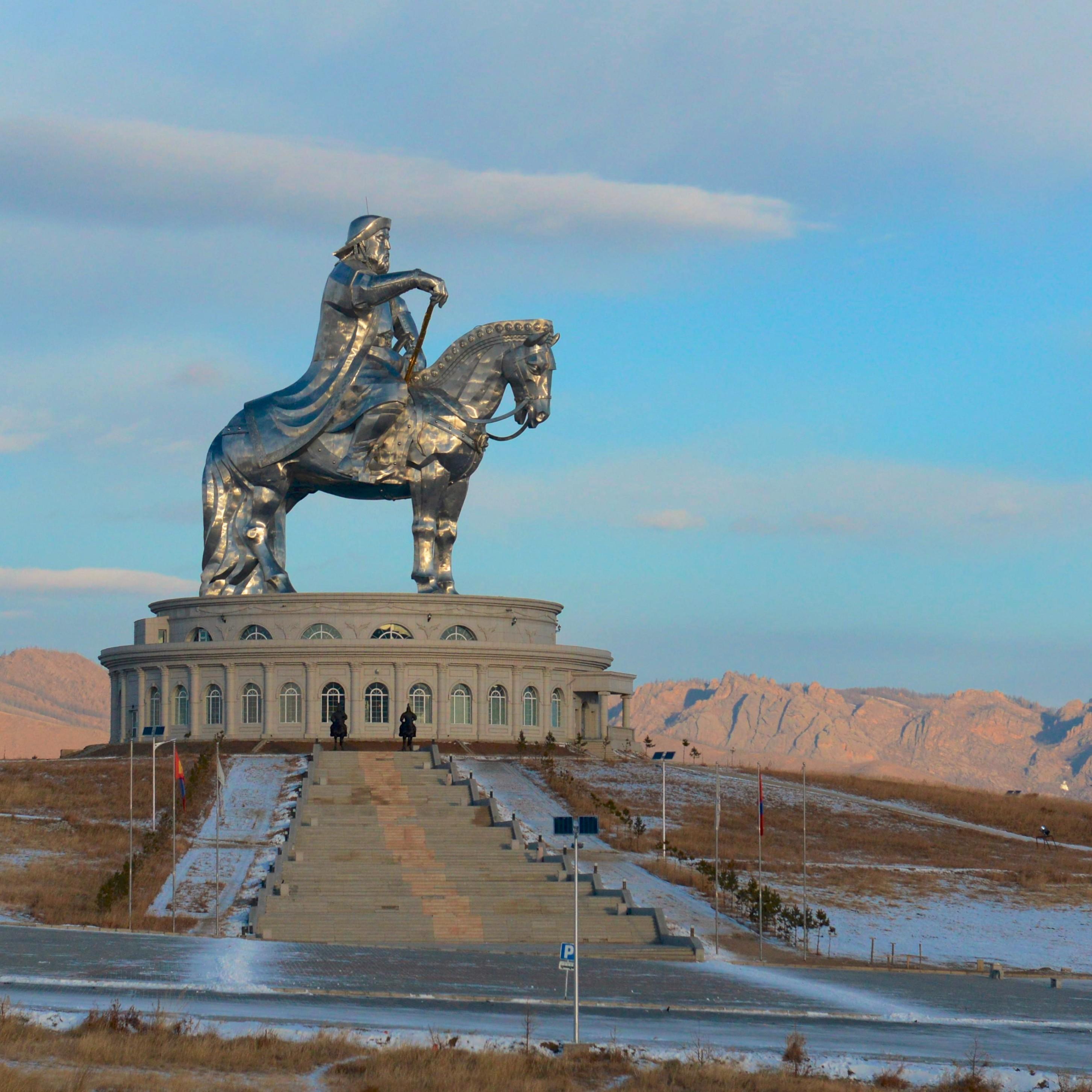 Mongolia (066)