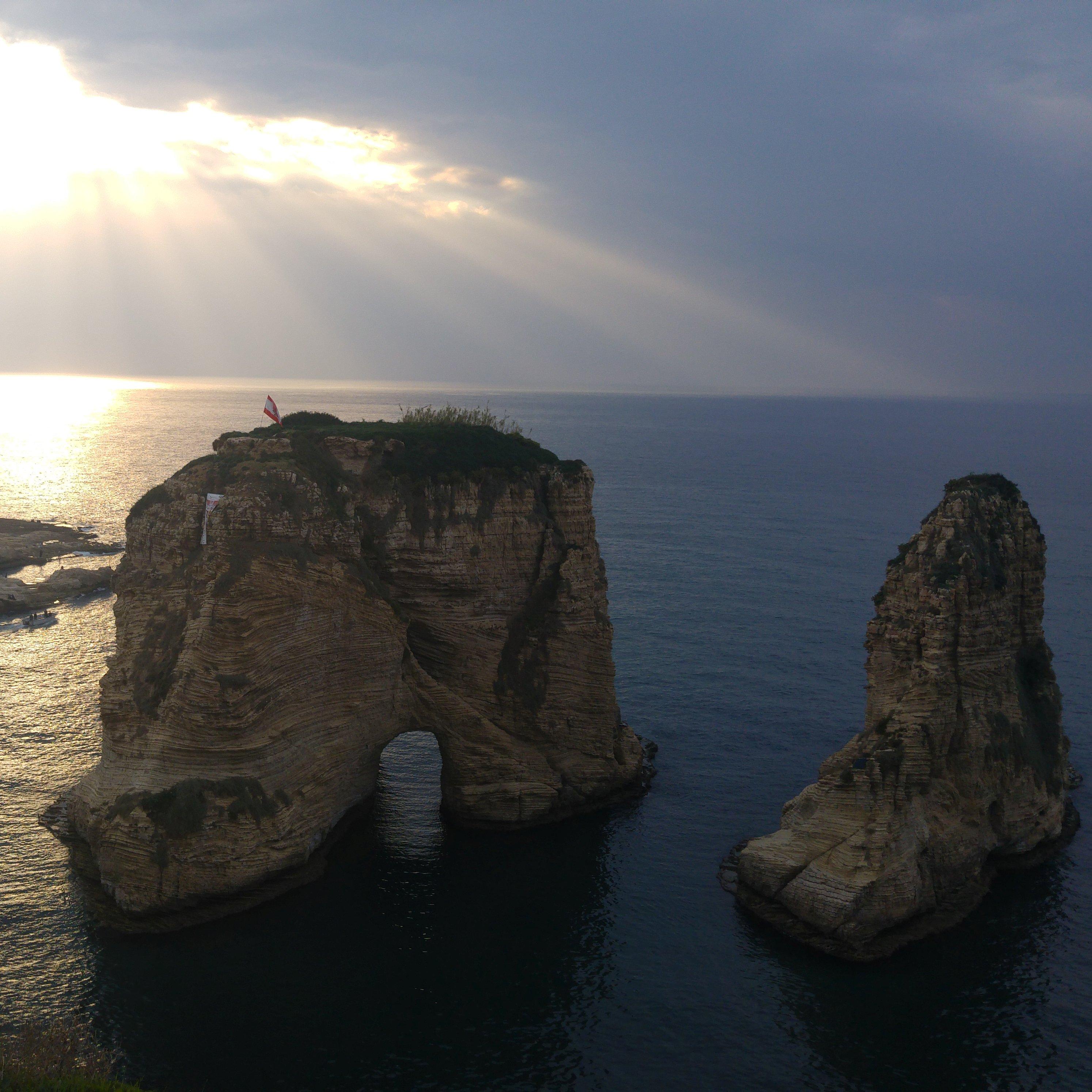 Libanon (072)